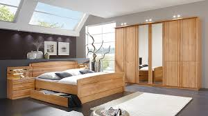 best schlafzimmer holz massiv pictures house design ideas