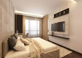 hotel interior designers 10 contemporary hotel like hdb bedrooms