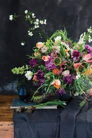 767 best floral arrangements images on pinterest floral