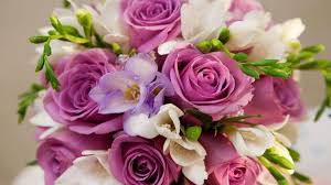 flowers coupon the popularity of flowers wedding