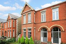 four on the market for auction in dublin independent ie