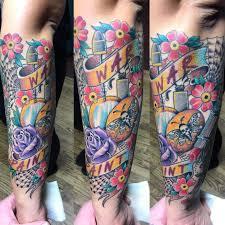 absolute tattoo reno u2013 unimax tattoo
