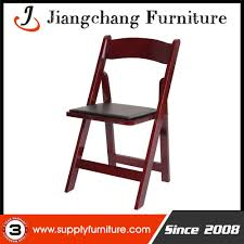 Patio Furniture Parts by Wholesale Wooden Folding Chair Parts Jc H262 Buy Folding Chair