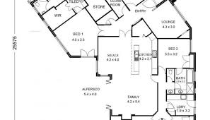 small single story house plans amazing small one storey house plans contemporary ideas house