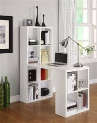 best 25 desk ideas on best 25 bookshelf desk ideas on ikea top bookcase combo