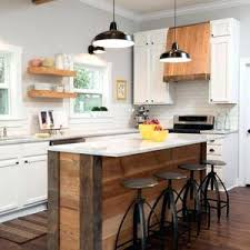 kitchen islands movable cheap kitchen islands mobile large size country small island with