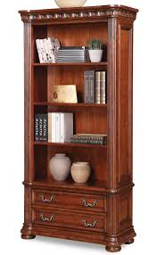 Home Decor Stores Baton Rouge by Bookcases Baton Rouge And Lafayette Louisiana Bookcases Store