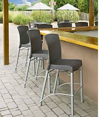 commercial outdoor bar stools commercial outdoor bar furniture furniture designs