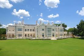 10 bedroom house 10 luxurious golf homes on the market golf com