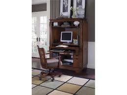 Broyhill Computer Armoire by Riverside Home Office Computer Armoire 4985 Gibson Furniture