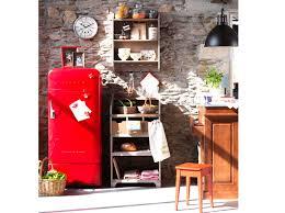 cuisine ambiance bistrot 5 idées pour une cuisine ambiance bistrot décoration