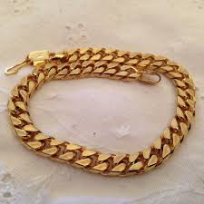 european bracelet designs images 19 best gold and silver coins of the world old rare images on jpg