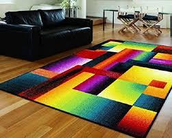 Colorful Rugs For Living Room Area Rugs Luxury Living Room Rugs Runner Rug In Fun Rugs