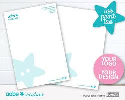 23 letterhead design templates u2013 free sample example format