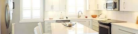 black friday cabinet sale lowes cabinet sale kitchen cabinet sale sensational ideas 6 best