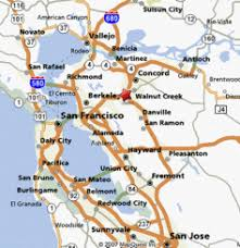san francisco map east bay contact east bay dyslexia solutions