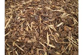 decorative bark chippings spruce bulk bag fantastic decorative