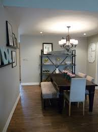 No Chandelier In Dining Room Dining Room Dining Room Chandelier Lighting Living Room