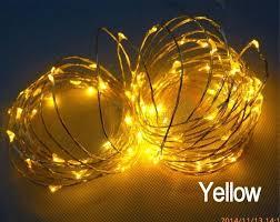 low voltage string lights low voltage string lights full size of exterior house lighting