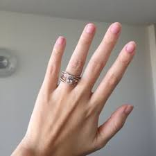 wedding ring repair kj jewelry repair jewelry 7900 ritchie hwy glen