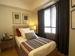 8 square meters design for 8 sq m room talentneeds com