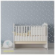 elegant baby nursery stencils curlybirds com
