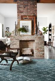 chip and joanna gaines new house 656 best fixer upper hgtv images on pinterest magnolia farms