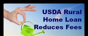 Usda Rural Housing Service Elizabethtown Kentucky U2013 Kentucky Usda Rural Housing Mortgage Loans