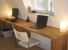 Small Laptop And Printer Desk by Office Laptop Computer Desk L Shaped Office Desk Desk For 2