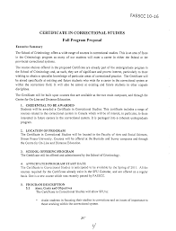 Sample Executive Summary Resume by Biostatistician Resume Free Resume Example And Writing Download