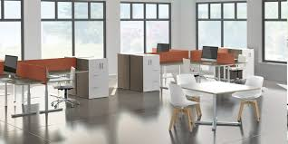 Best Office Furniture by Furniture Best Innovative Office Furniture Home Decor Interior