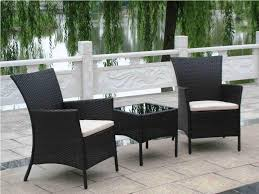 American Patio Furniture by Best Rattan Outdoor Furniture Moncler Factory Outlets Com