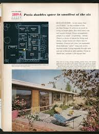 diy house floor plans better homes and gardens floor plans new better homes and gardens