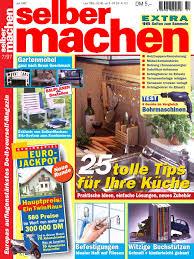 K Hen Preisg Stig Kaufen Selber Machen 07 1997
