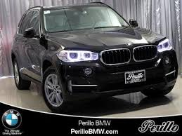 used bmw x5 for sale in chicago il cars com