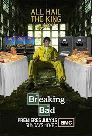 Walt Jr Memes - the 27 best breaking bad memes
