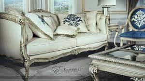 ezzeddine neo classical furniture stores textile stores