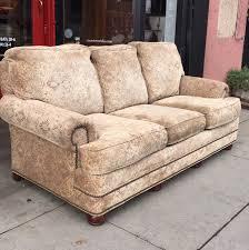 Vintage Sofa Bed Blog U2014 Casa Victoria Vintage Furniture Los Angeles