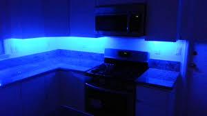 Kitchen Under Cabinet Light Kitchen Under Cabinet Led Lights Battery Monsterlune Winters Texas