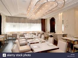 lauriston hotel dining room the dining room michelin star
