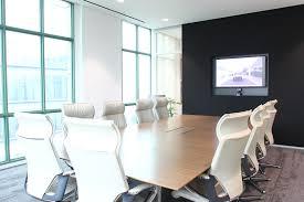 Office Meeting Table Singapore Wilkhahn Showroom Singapore Modus Executive Design Klaus
