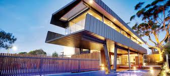 dream house design the beaumaris dream house in melbourne australia nimvo