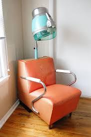 Hair Salon Interiors Best Accessories Best 25 Vintage Hair Salons Ideas On Pinterest Vintage Salon