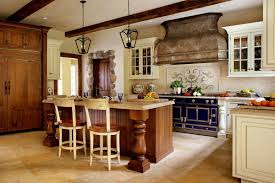 elegant kitchen backsplash ideas kitchen backsplash ideas marble countertop feat glass pendant lamp