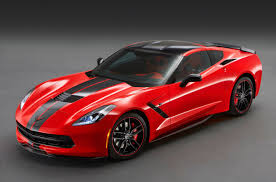corvette stingray msrp chevrolet chevrolet corvette stingray order guide leaks amazing
