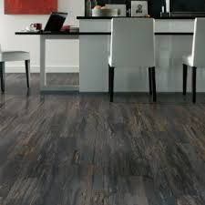 floor avalon flooring king of prussia with avalon flooring
