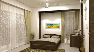 home interior design photos touch architects ltd we touch your