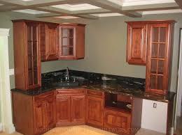 Bar Cabinet Modern Best Basement Bar Cabinets Ideas U2014 New Basement And Tile Ideas