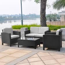 Wohnzimmerm El G Stig Lounge Gartenmöbel Günstig Fresh Furnitures