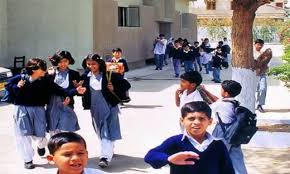 new school timings for winter announced in punjab daily pakistan